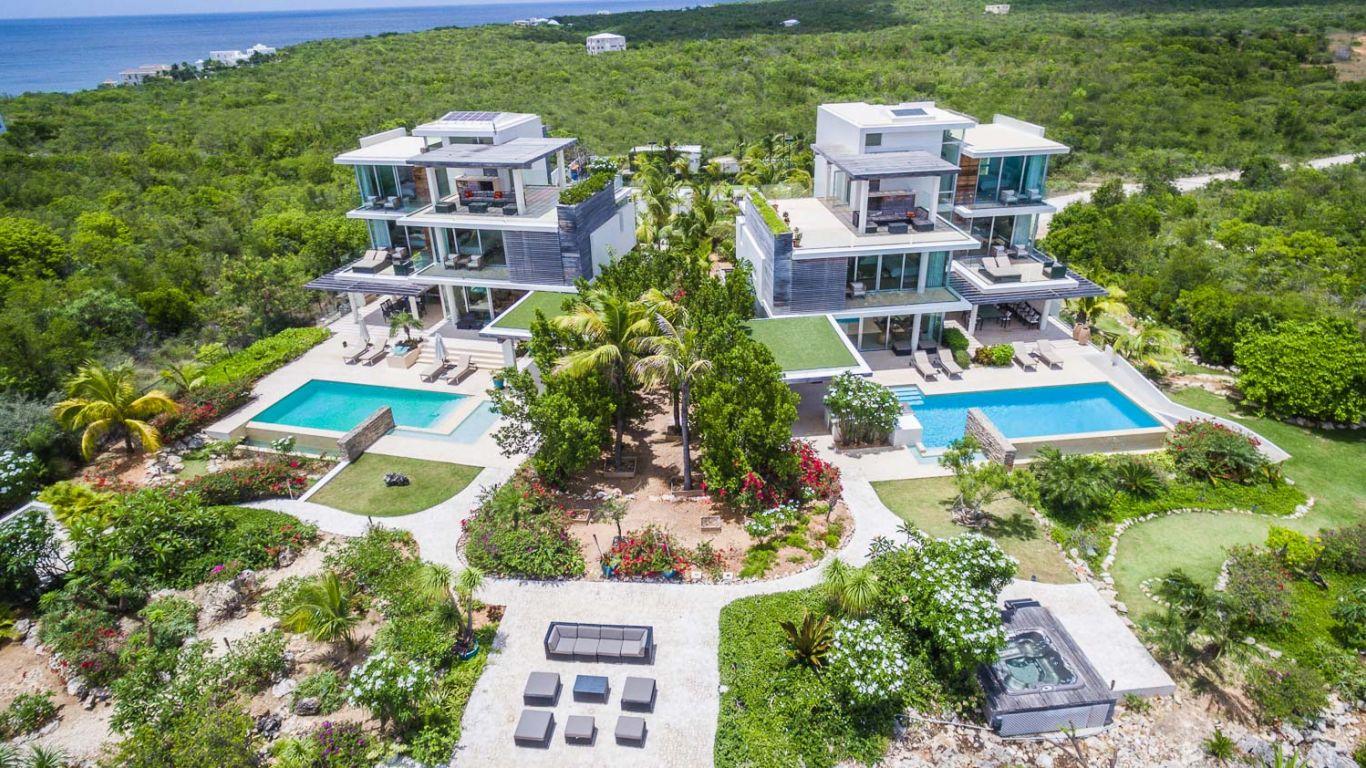 ANI Anguilla | Anguilla