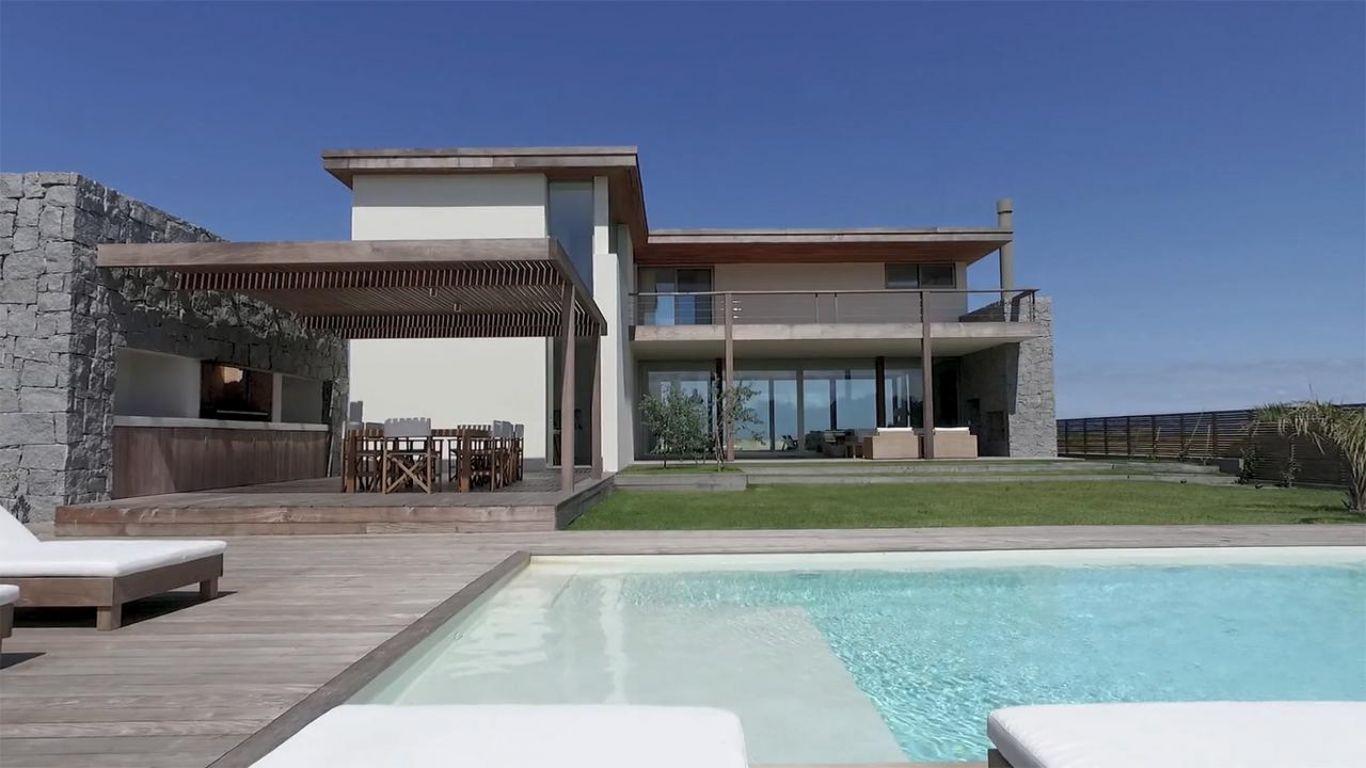 Villa Shaina   Punta Del Este