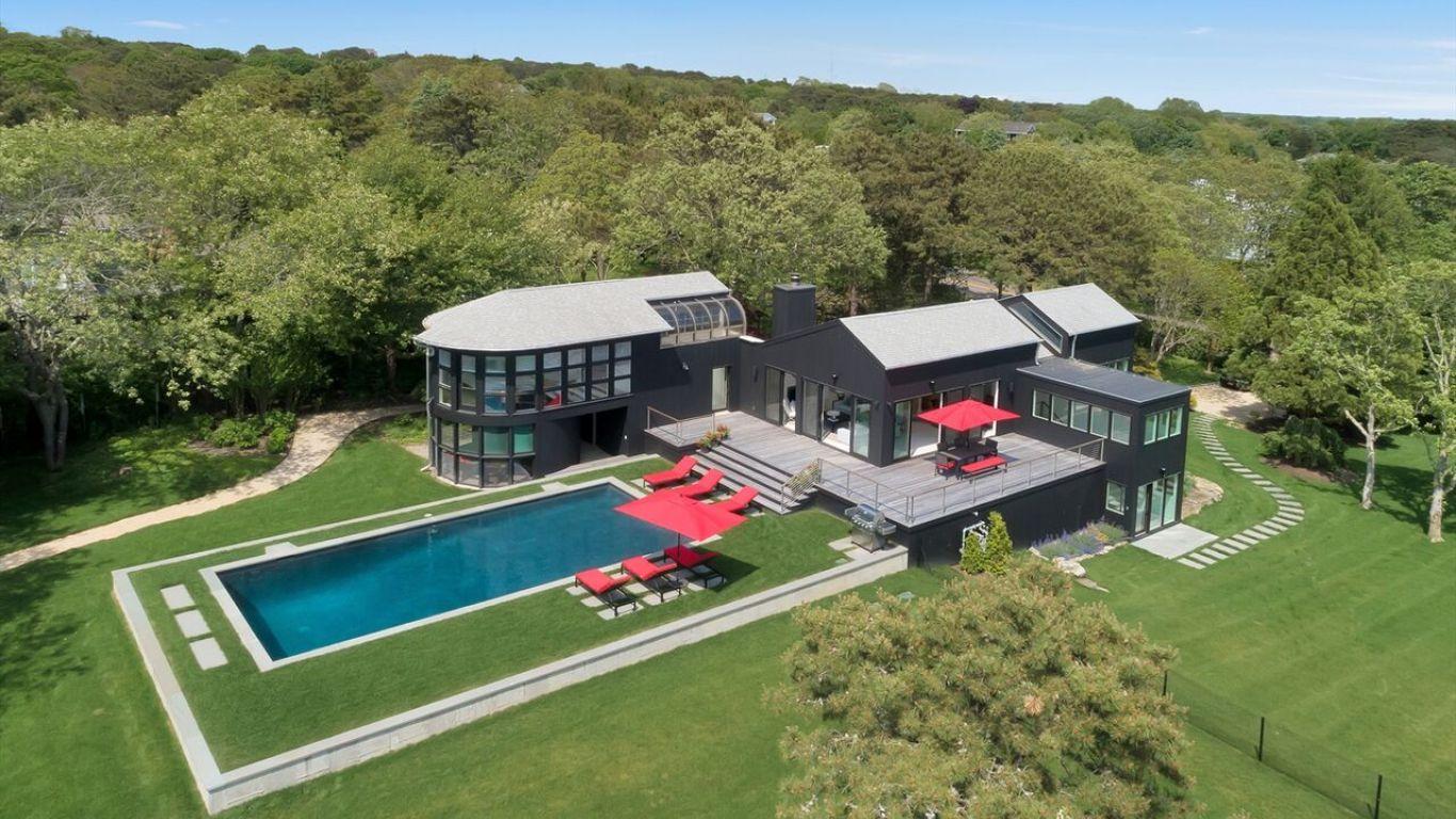 Villa Aurelie | Hamptons