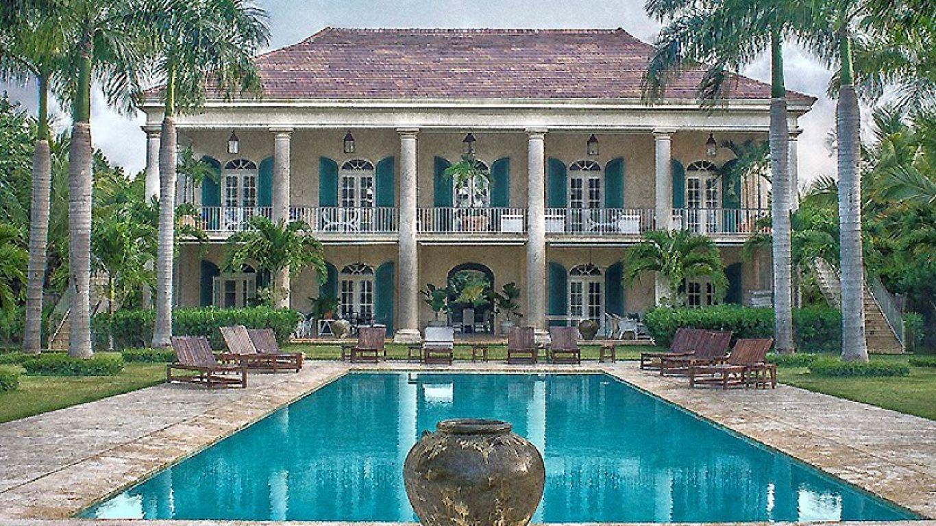Villa Reema | Punta Cana