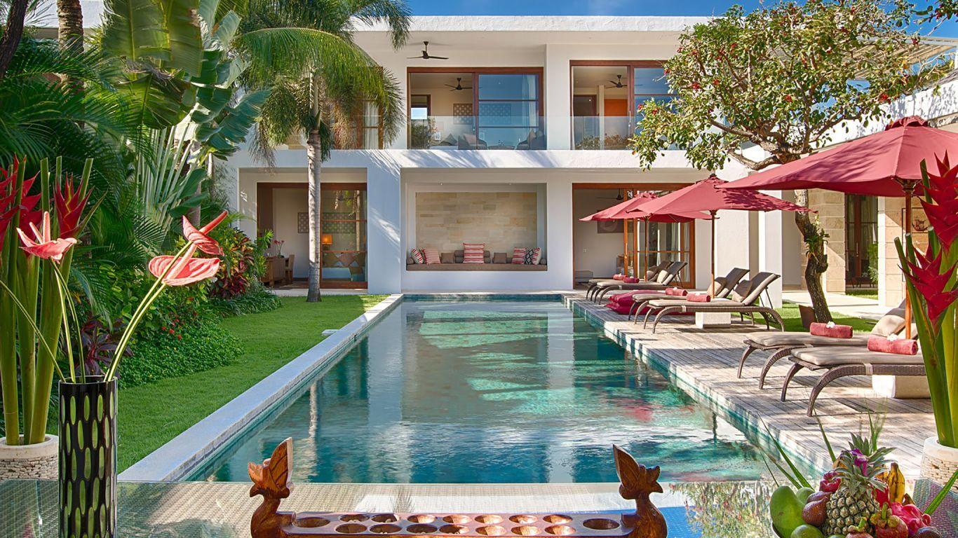 Casa Brio | Bali
