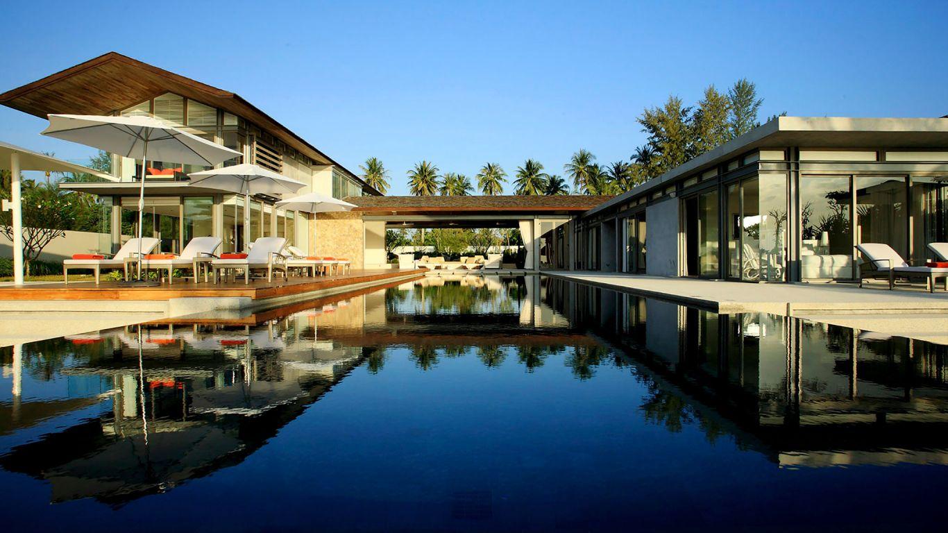 Villa Malee Sai | Phuket