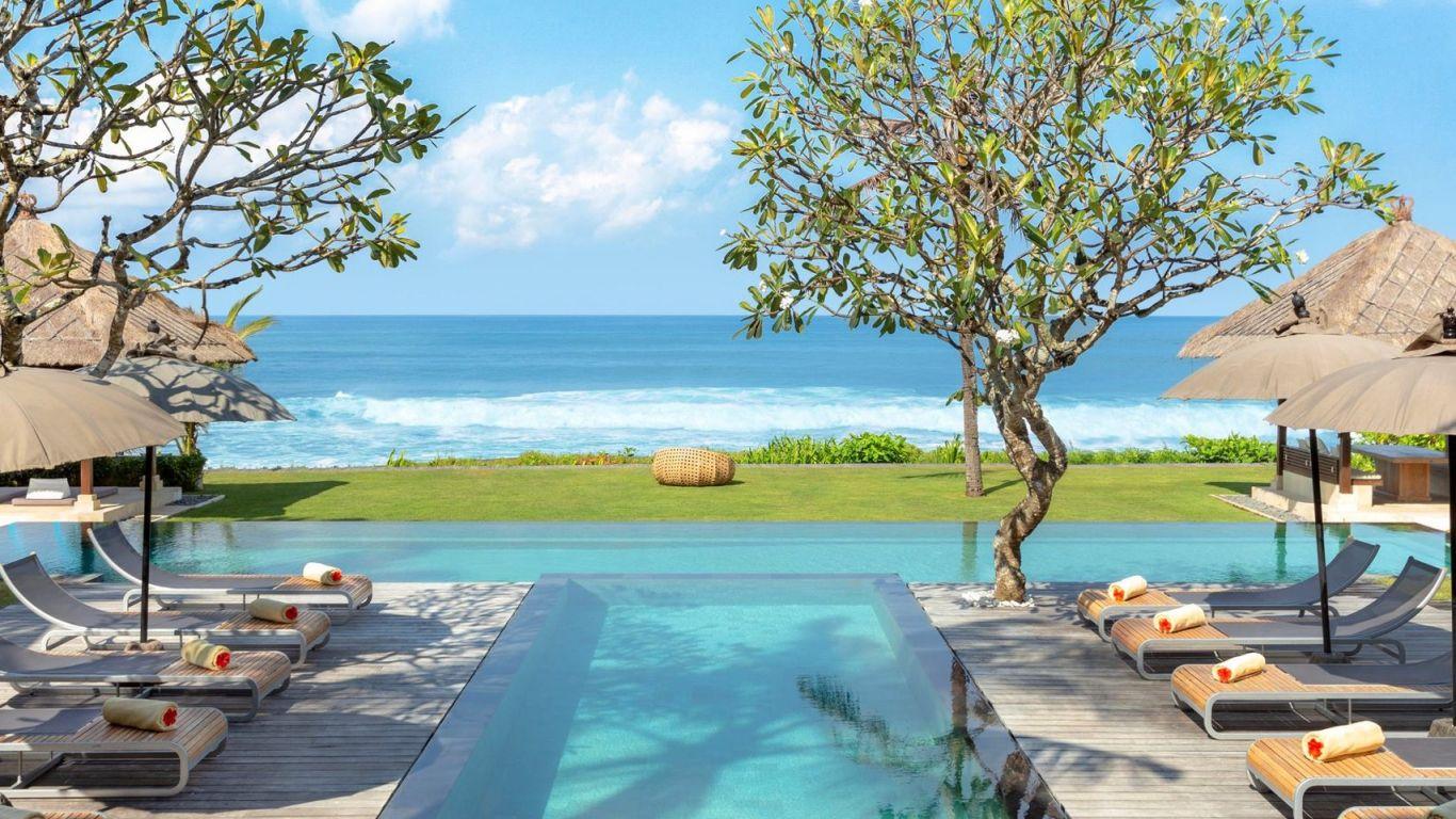 Villa Melissa | Bali