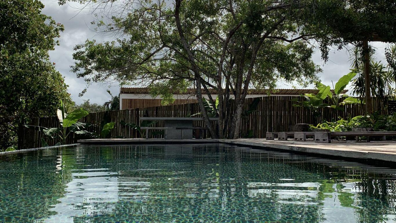 Casa Mia | Bahia