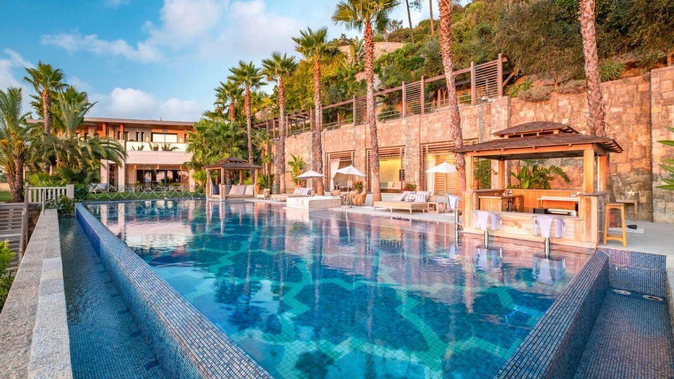 Villa Alang Alang | Cannes