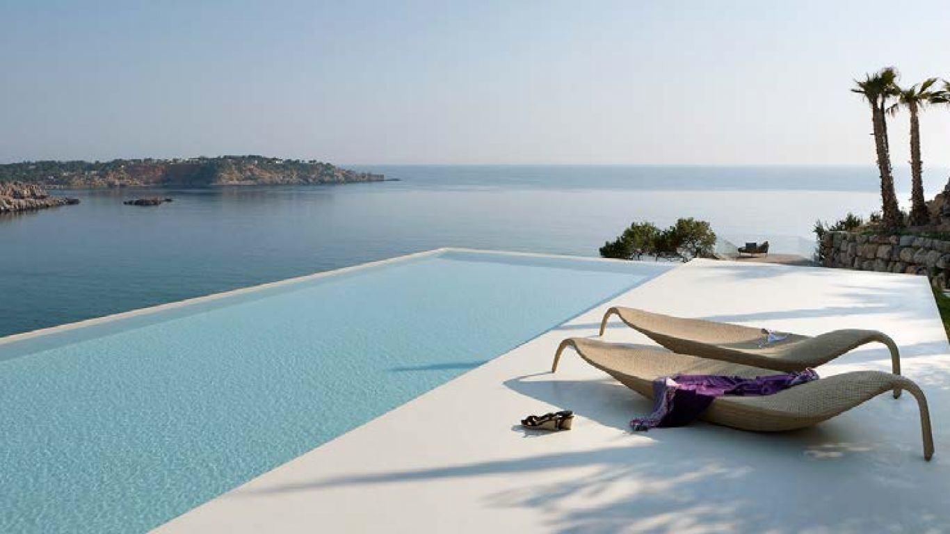 Villa Belen | Ibiza