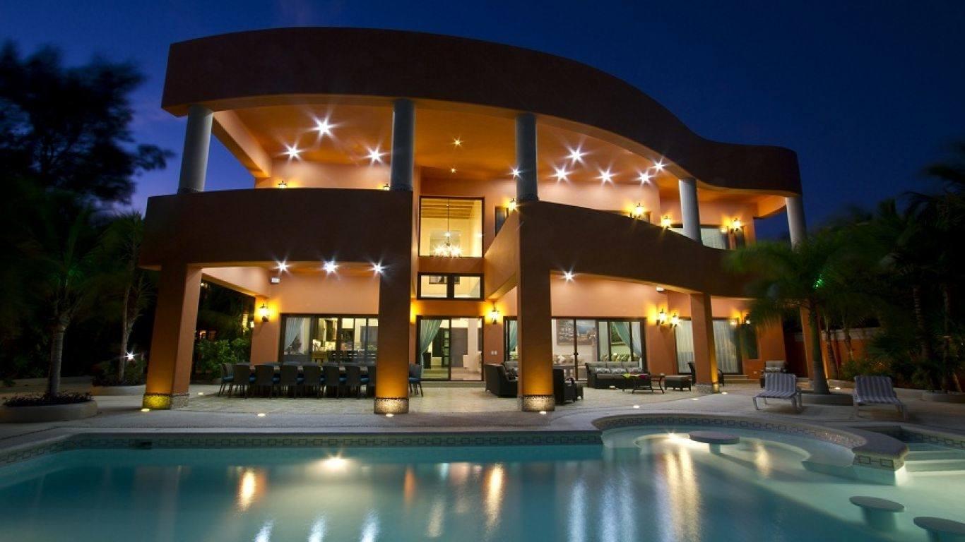 Villa Maribel | Tulum
