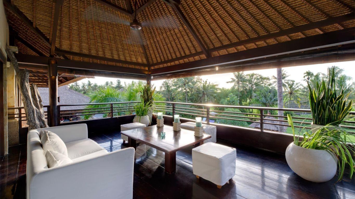 Villa Chalina Estate Bali Five Star Full Service Luxury Vacation Homes Lvh