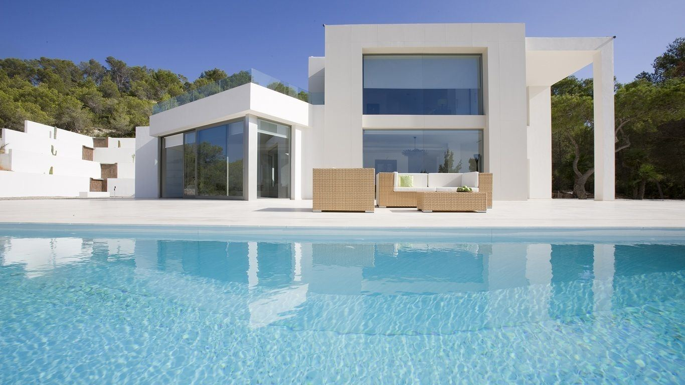 Villa Alita   Ibiza