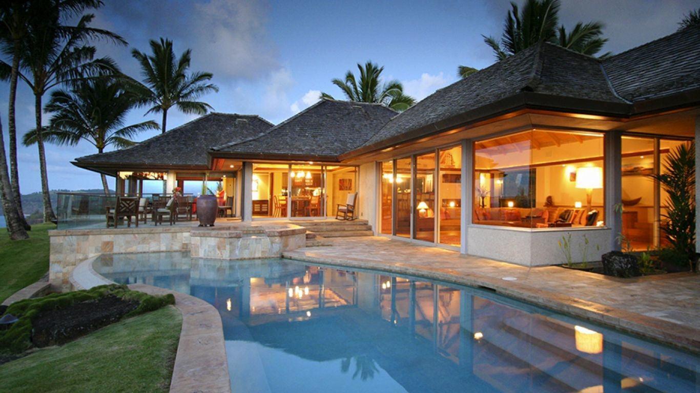 Villa Jaiden | Kauai