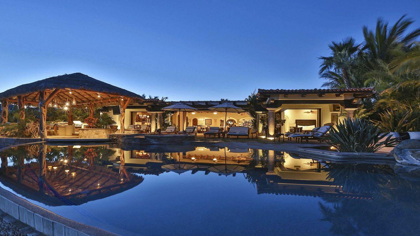 Villa Tamara, Cabo, Cabo, Mexico