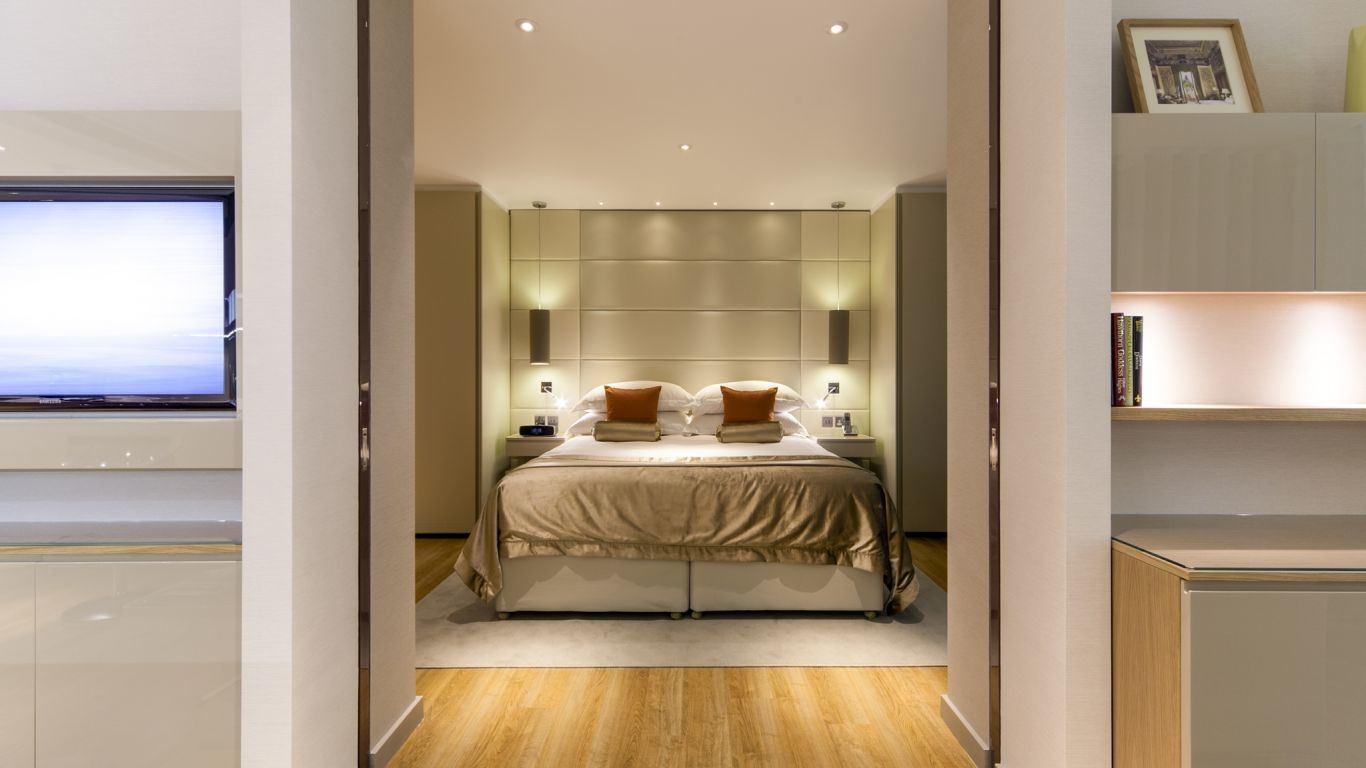 Apartment Dexter, Thames Street , London, United Kingdom