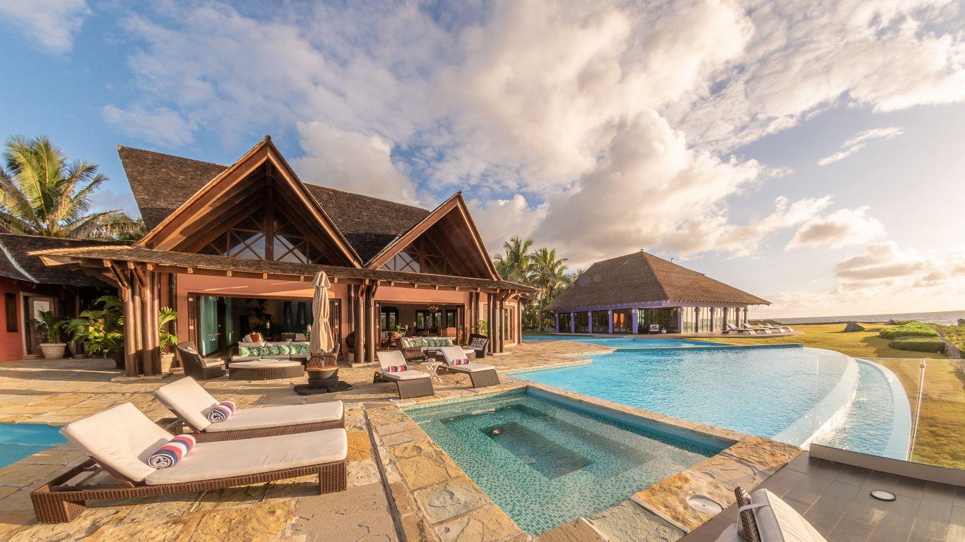 Villa Isabella | Punta Cana