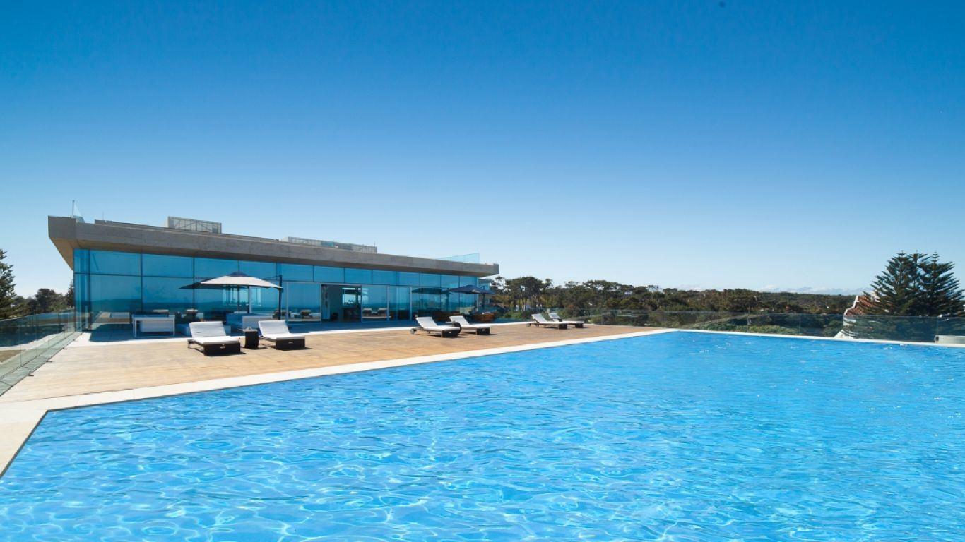 Apartment Bryce, Punta Del Este, Punta Del Este, Uruguay