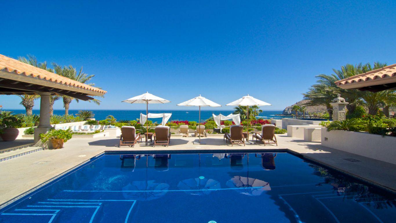 Villa Britney | Cabo