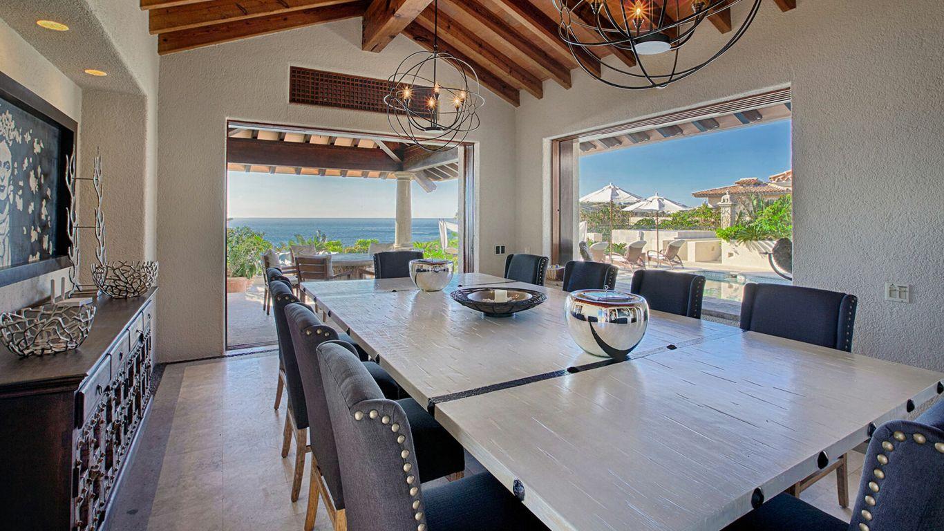 Villa Britney, Cabo San Lucas, Cabo, Mexico