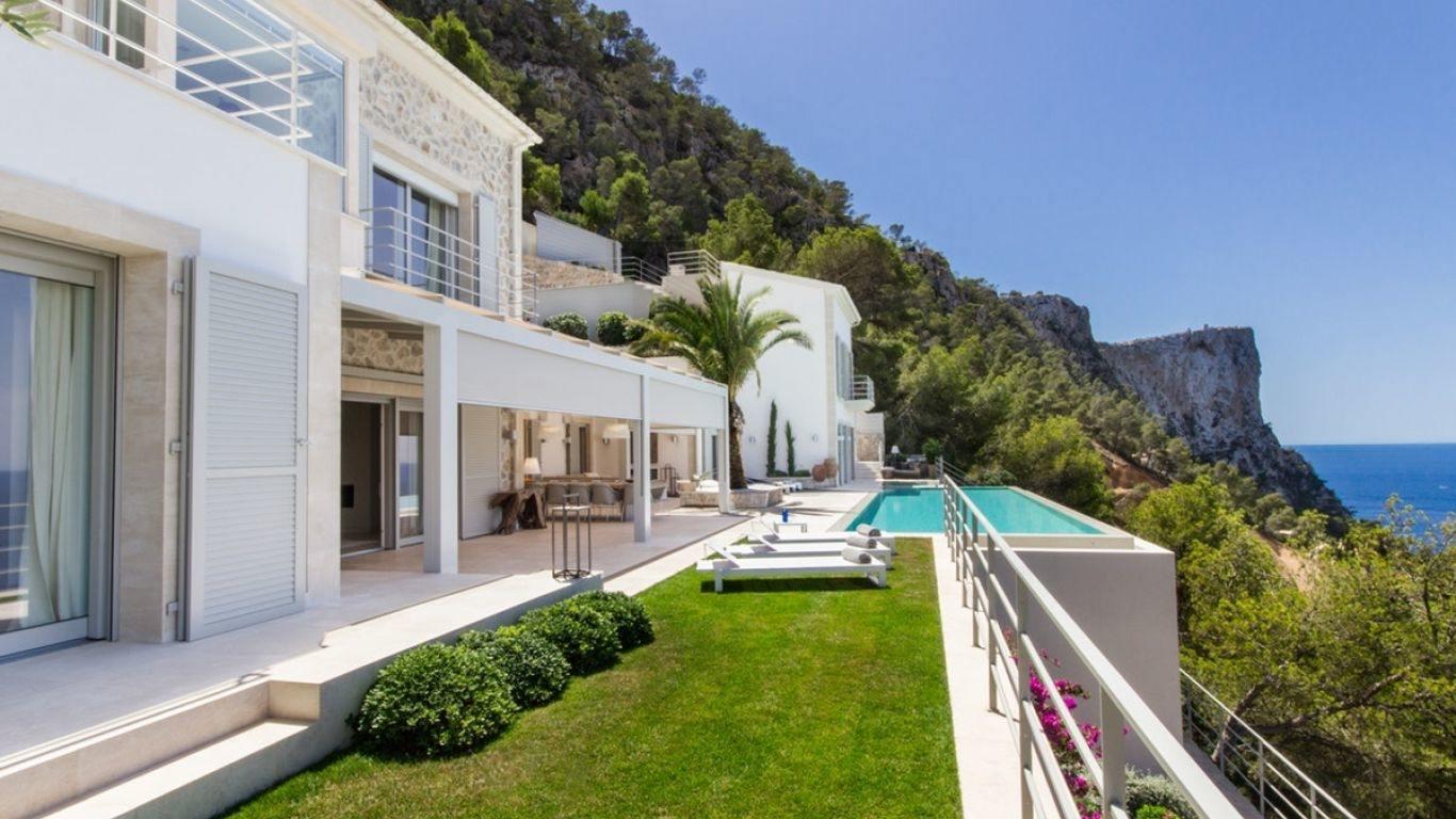 Villa Venus | Mallorca