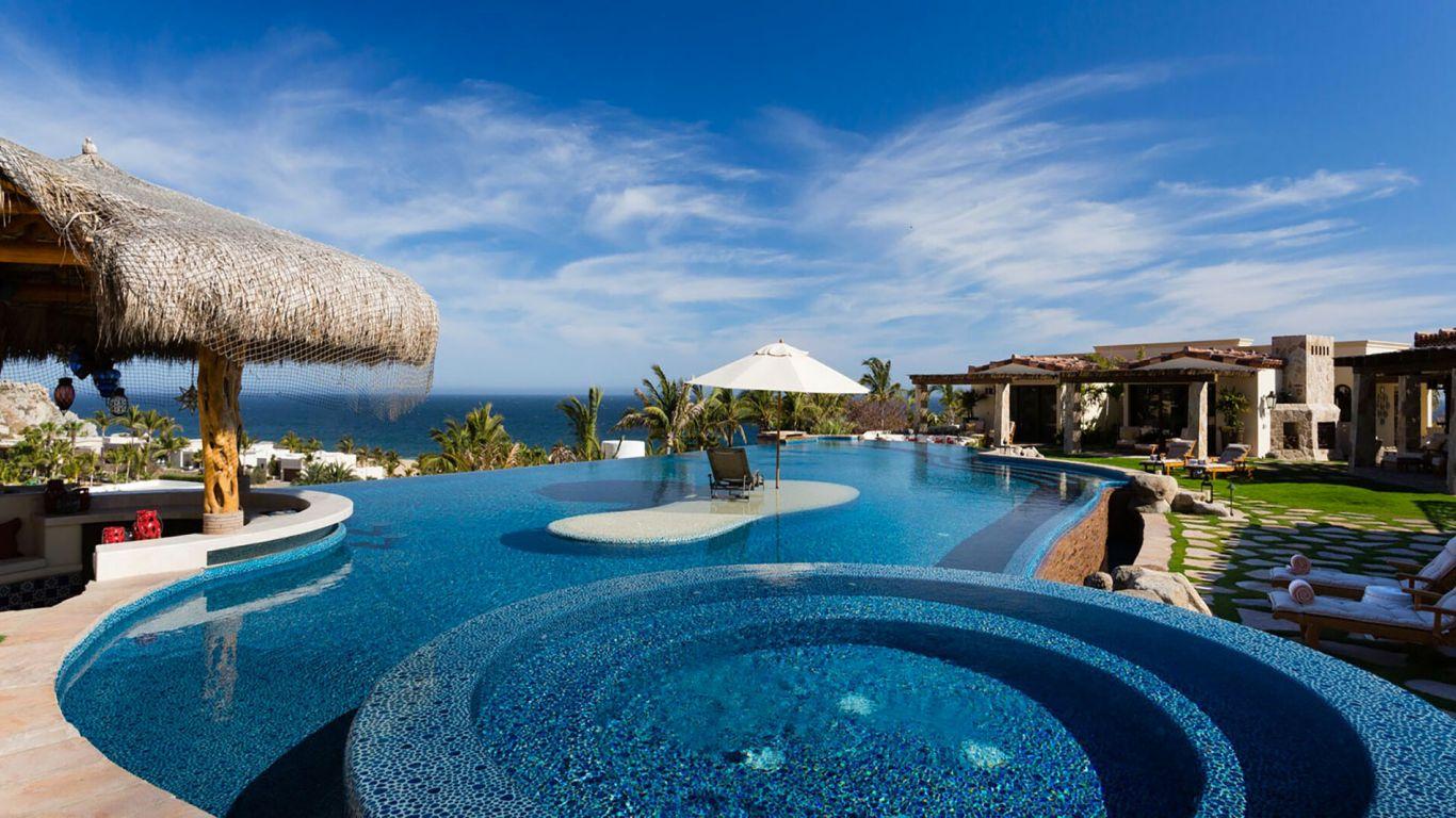 Villa Melissa | Cabo