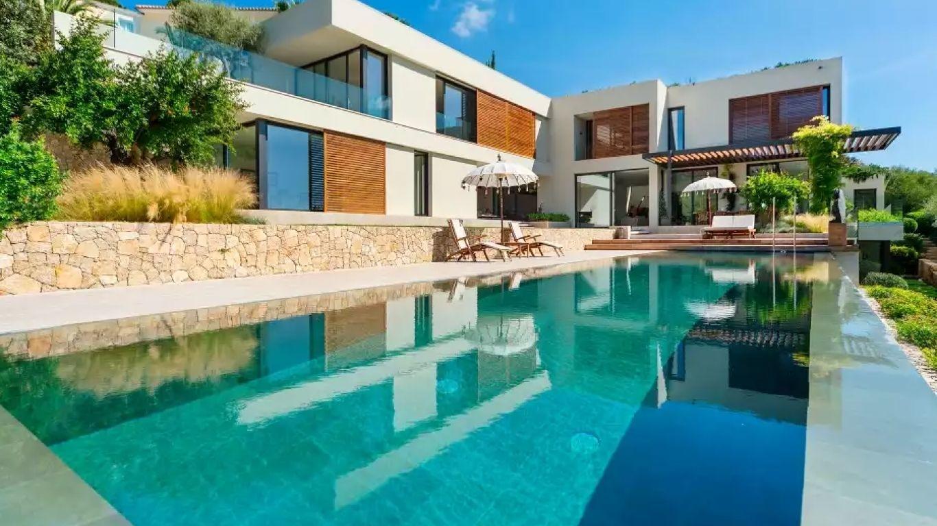 Villa Laura | Mallorca
