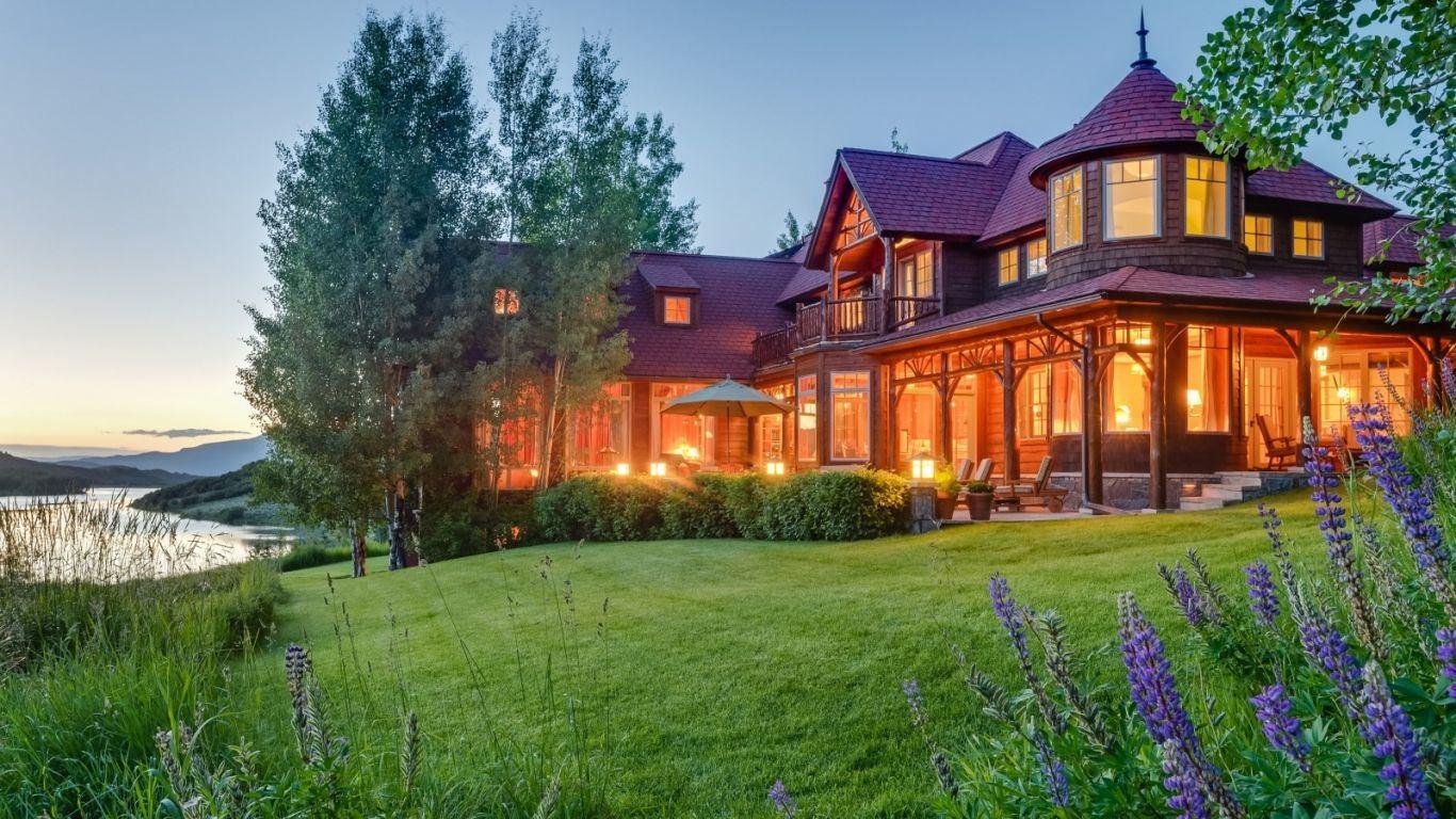 Villa Sarah | Aspen