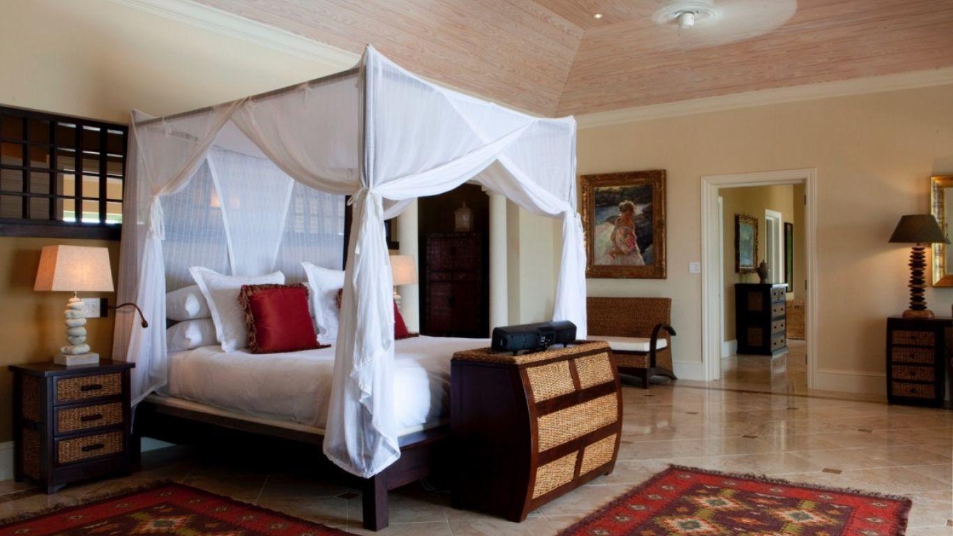 Villa Gloria, Long Island, Antigua, Antigua and Barbuda