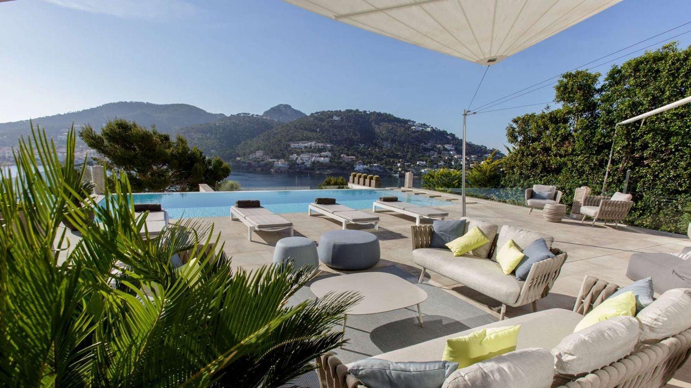 Villa Cassandra   Mallorca