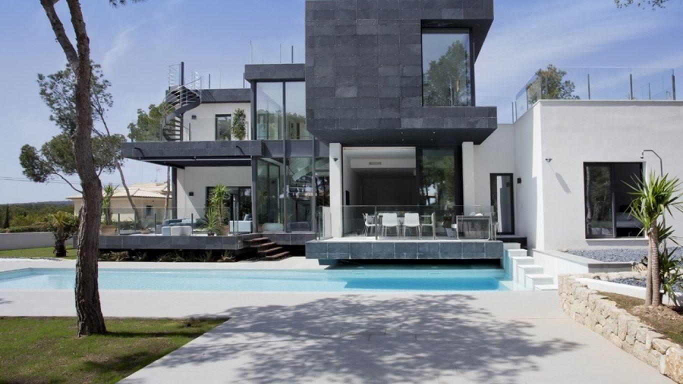 Villa Lakesha   Mallorca