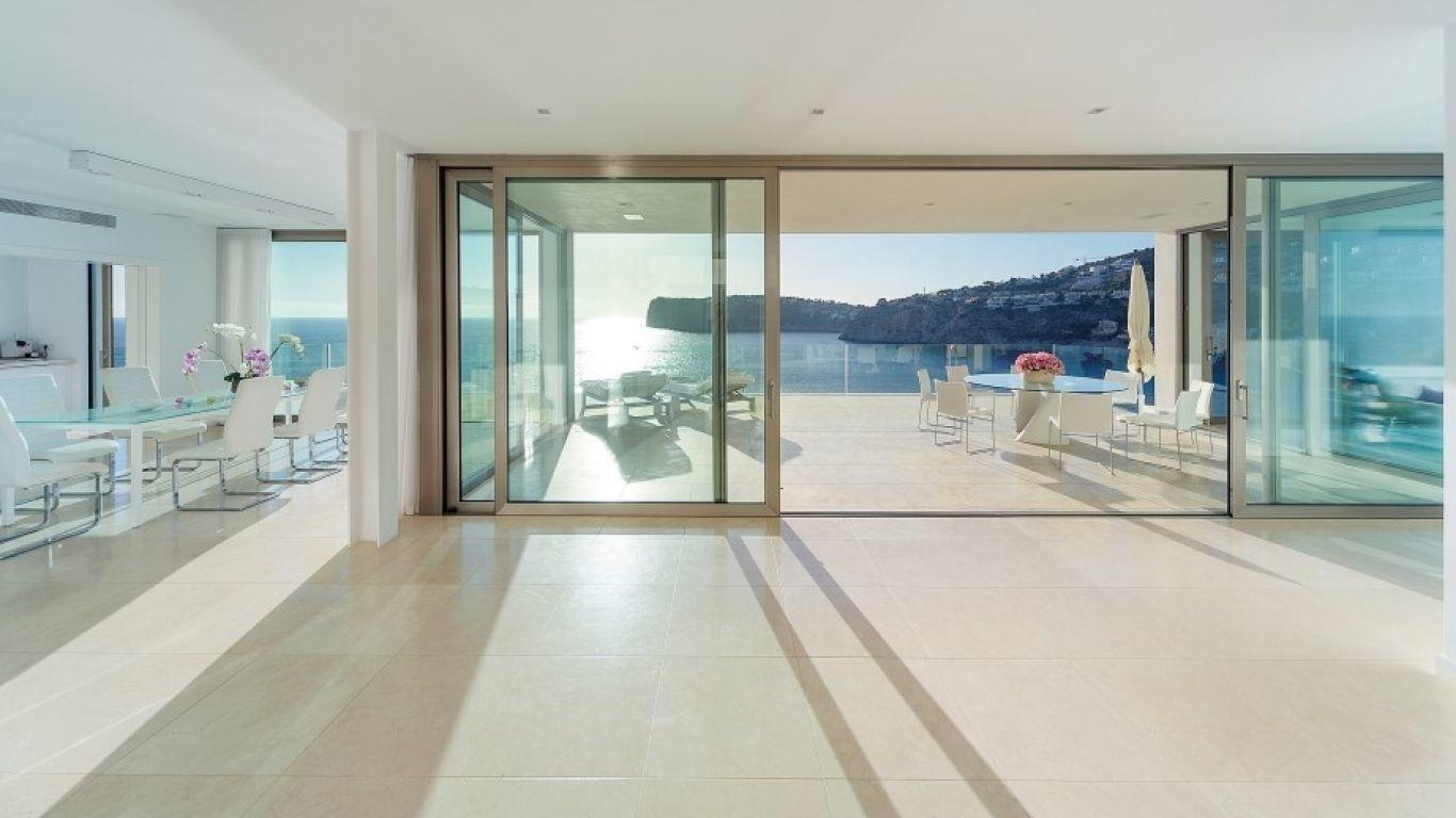 Villa Anisha, Port d'Andratx, Mallorca, Spain