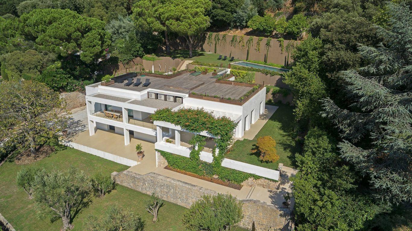 Villa Analiza | Cannes