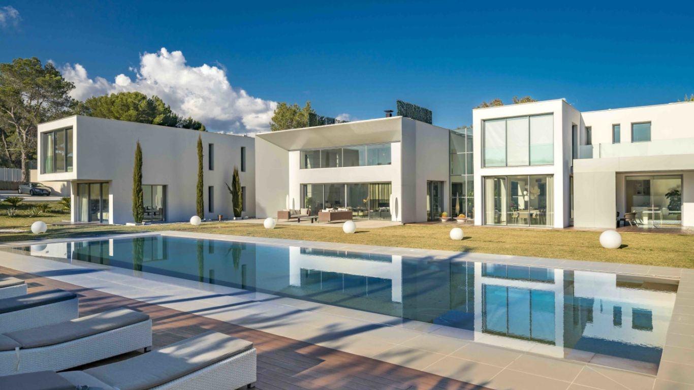 Villa Marquette | Cannes