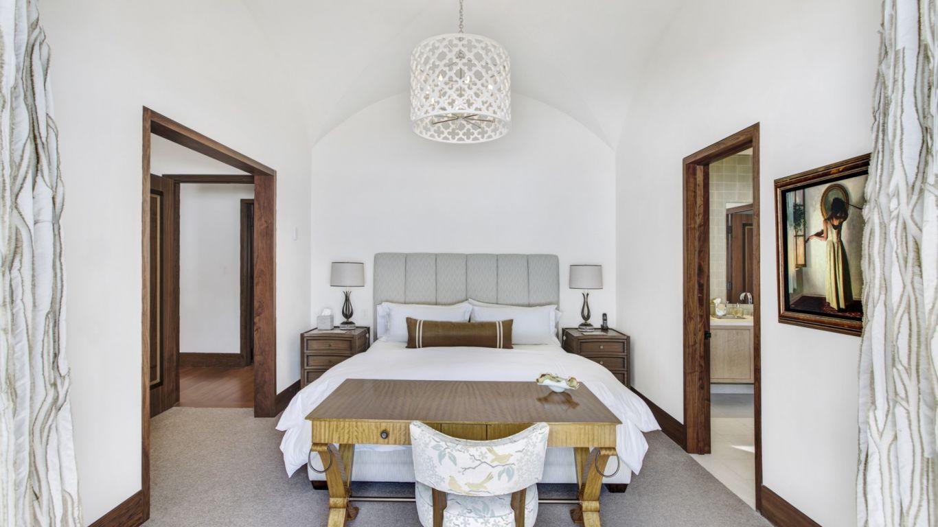 Villa Alianna, Aspen, Aspen, USA